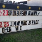 shovelheadrunway_27