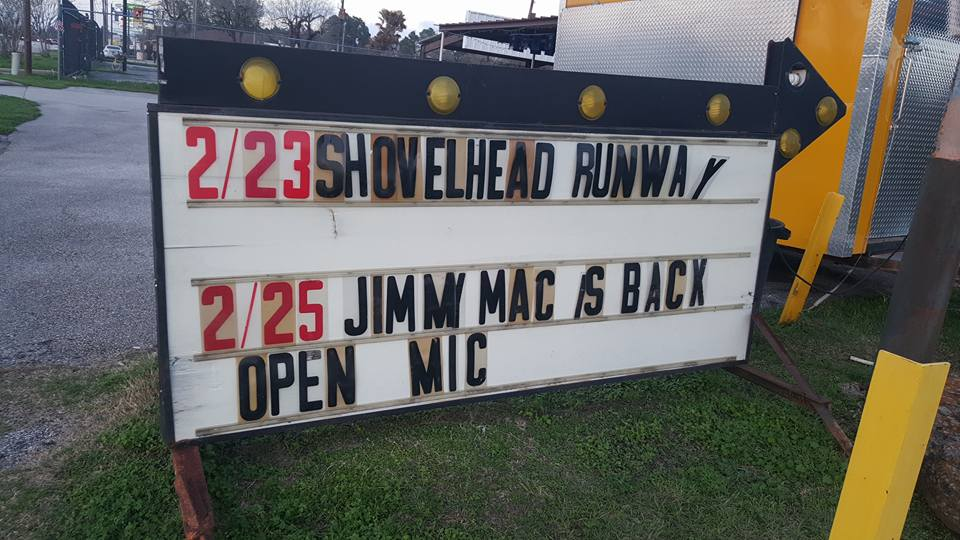 shovelheadrunway_52