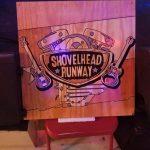 shovelheadrunway_23