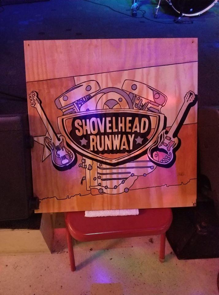 shovelheadrunway_46